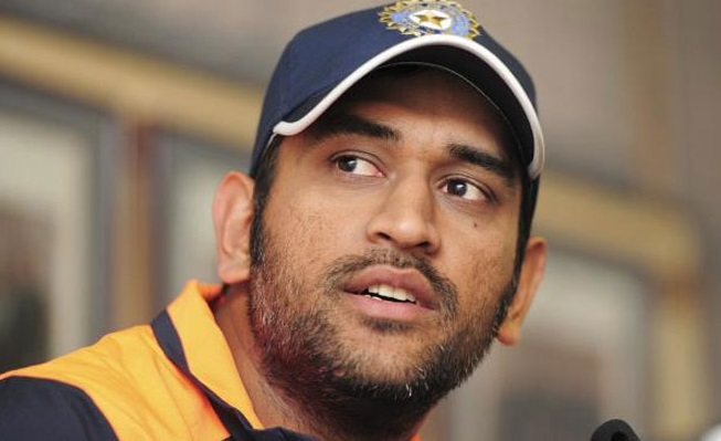 10 things you may not know about captain cool ms dhoni himalayan