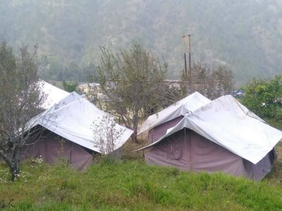 pahadi-house4
