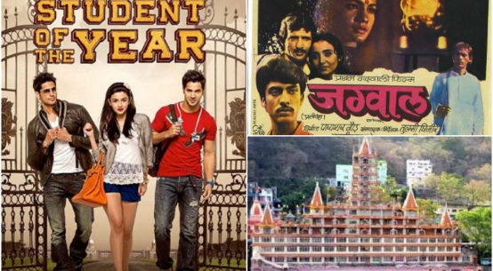Uttarakhand Government Abolishes Entertainment Taxes Downright For Coming Five Years